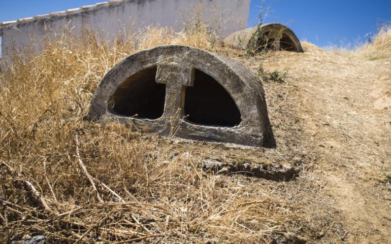 Algunas reflexiones sobre el enoturismo en Tierra de León